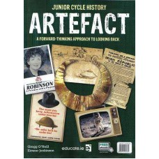 Artefact History Educate PACK