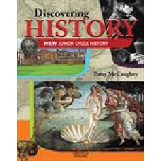 Discovering History New