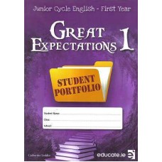 Great Expectations 1 Portfolio