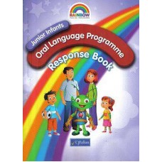 Rainbow Response Junior Infants