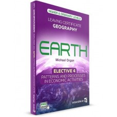 Earth Elective 4 LC Geography
