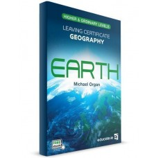 Earth LC Geography Text H+O