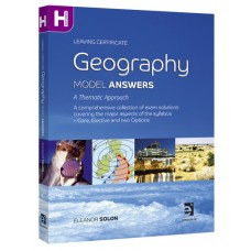 Geography LC Model Answers