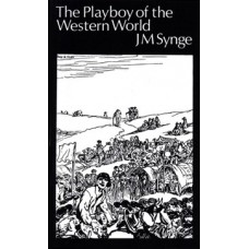 Novel The Playboy W World