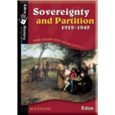 Edco Sovereignty and Partition