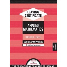 EXAM PAPERS LC Applied Maths High