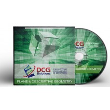 DCG Student Solutions DCG Publishers