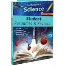 The Nature of Science Revision
