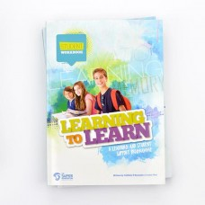 Learning to Learn Workbook