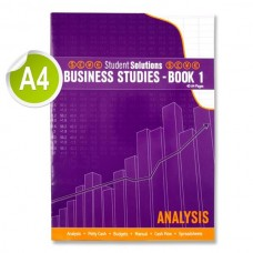 Z:Business Record Book 1