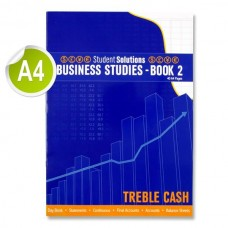 Z:Business Record Book 2