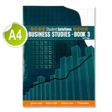 Z:Business Record Book 3