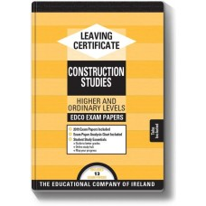 EXAM PAPERS LC Construction