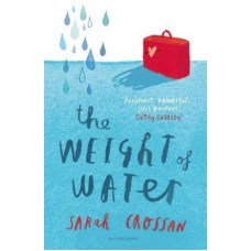 Novel The Weight of Water