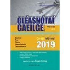 Gleasnotai 2019 Ordinary