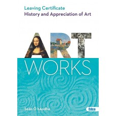 Art Works History and Appreciation