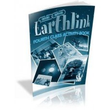 Earthlink 4 Workbook