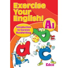 Exercise Your English Skills A1