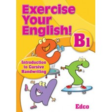 Exercise Your English Skills B1