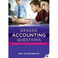 Graded Accounting Questions LC