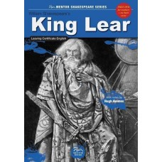King Lear Mentor Publications