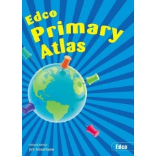 ATLAS EdCo Primary School