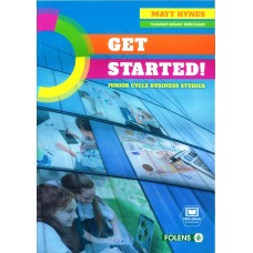 Get Started Business PACK