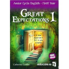 Great Expectations  1 PACK
