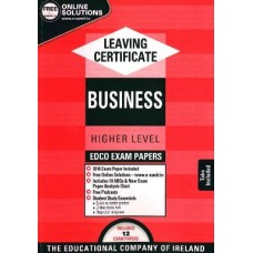 EXAM PAPERS Business Higher LC
