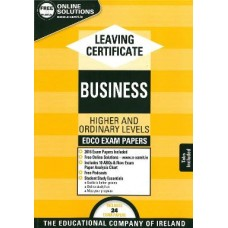 EXAM PAPERS Business High/ Ord LC