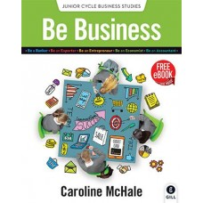 Be Business Business Studies