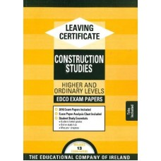 EXAM PAPERS Construction Higher Ord LC