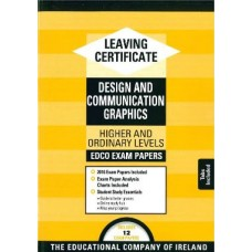 EXAM PAPERS Design and Graphics