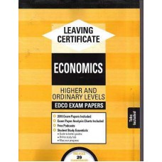EXAM PAPERS Economics High/Ord LC