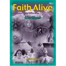 Faith Alive-Workbook Mentor