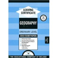 EXAM PAPERS Geography Ordinary LC