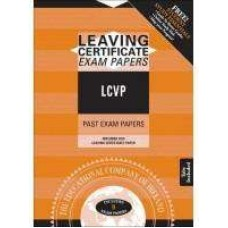 EXAM PAPERS LCVP  Higher Ordinary LC