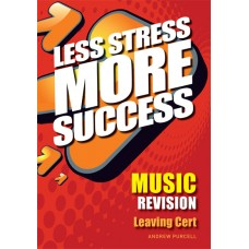 Less Stress More Success LC Music