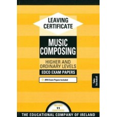 EXAM PAPERS Music Combined LC