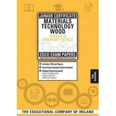 EXAM PAPERS JC Wood Technology