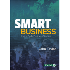 Smart Business JC NEW PACK