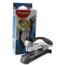 Z: Stapler Maped Premier