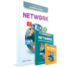 Network  Business PACK