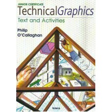 Technical Graphics Folens 3rd Ed