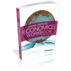 Economics 3rd Ed WB ONLY
