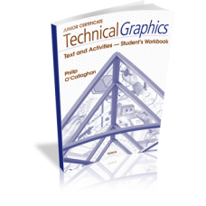 Technical Graphics Workbook