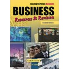 Business Resources and Revision
