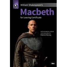 Macbeth Patrick Murray