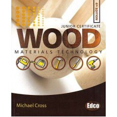 Wood Materials Tech. Cross