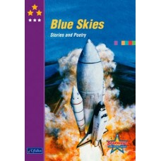Blue Skies Textbook Starways